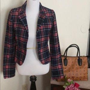 PRE💕LOVED Jacket